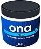 Ona Products ON10061 Ona Gel Pro 25.8 OZ Odor Neutralizer, natural