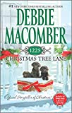 Image of 1225 Christmas Tree Lane: An Anthology (Cedar Cove)