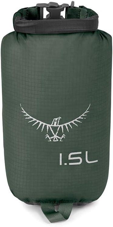 Popular Lowest price challenge brand Osprey 1.5 Ultralight Sack Dry