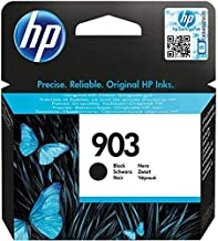 Amazon.es: tinta hp 6950