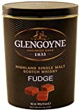 Glengoyne - Whisky Fudges - 300g Dose