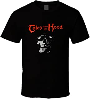Best tales from the hood t shirt Reviews
