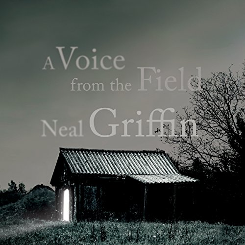 A Voice from the Field audiobook cover art