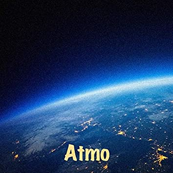 Atmo (Extended Mix)