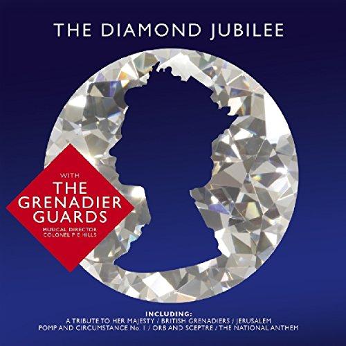 Famille Royale Britannique paquet de 7 Diamond Jubilee 15x10cm soixantenaire Kate Middleton, Prince Willam, Prince Harry, The Queen, Prince Philip, Prince Charles, Camilla - Comprend une photo /étoile