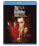 ゴッドファーザー<最終章>:マイケル・コルレオーネの最期[Blu-ray/ブルーレイ]