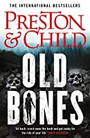 Old Bones (Nora Kelly)