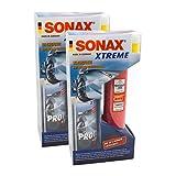 SONAX 2X 02221000 Xtreme Protect+Shine Lackversiegelung Hybrid NPT 210ml