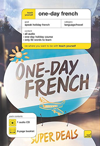 One-Day French