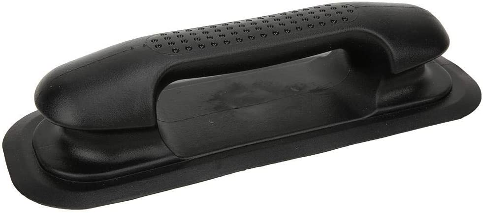 Fafeims Boat Handle Rail Super Special SALE held PVC In Holes Albuquerque Mall with Grab for