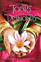 Toads and Diamonds: A Novel