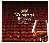 Böhme Weinbrand-Bohnen, 2er Pack (2 x 400 g)