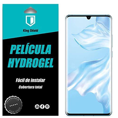 Película HUAWEI P30 PRO (6.4) Kingshield Hydrogel Cobertura Total da Tela