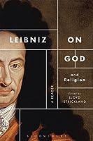 Leibniz on God and Religion: A Reader