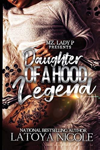 Daughter of a Hood Legend
