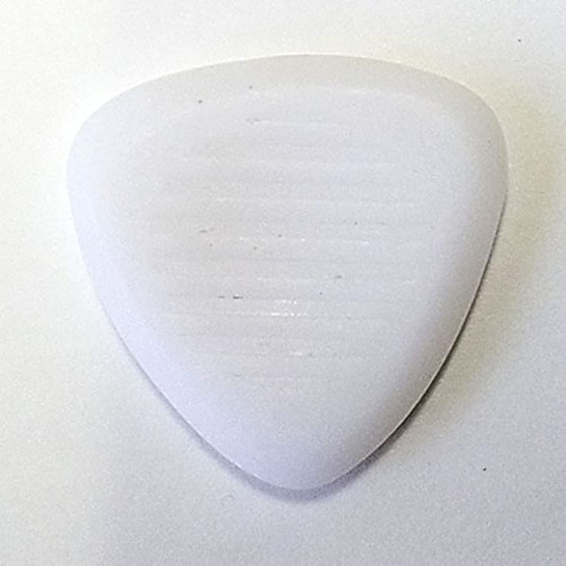 放棄する略奪に頼るKavaborg カヴァボーグ ピック メテオライトギターピックス トライアングル 5mm 1枚