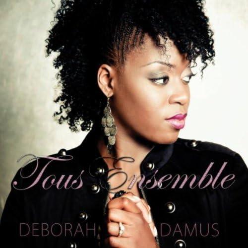 Deborah Damus