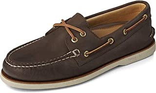 حذاء Sperry GOLD الأصلي 2-Eye للرجال