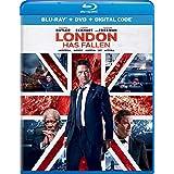 London Has Fallen/ [Blu-ray] [Import]