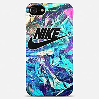 Inspired by Nike phone case Nike iPhone case 7 plus X XR XS Max 8 6 6s 5 5s se Nike Samsung galaxy case s9 s9 Plus note 8 s8 s7 edge s6 s5 s4 note 9 gift art cover logo print