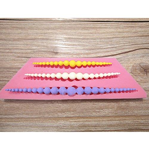 https://www.banggood.com/3D-Pearl-Necklace-Silicone-Fondant-Mold-Cake-Decorating-Mould-p-964834.html 3D Collier de Perles en Silicone Fondant Moule Décoration de gâteau Moule
