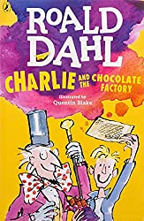 Toald Dahl Boxed Set