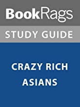 Best crazy rich asian book summary Reviews