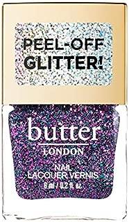 Best butter london peel off glitter Reviews