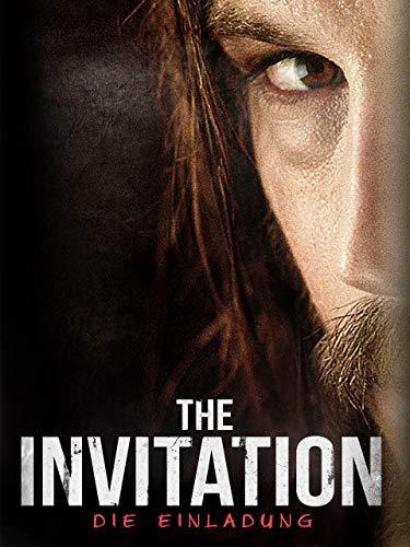 The Invitation: Die Einladung