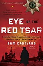 Best eye of the red tsar Reviews