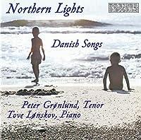 Danish Songs