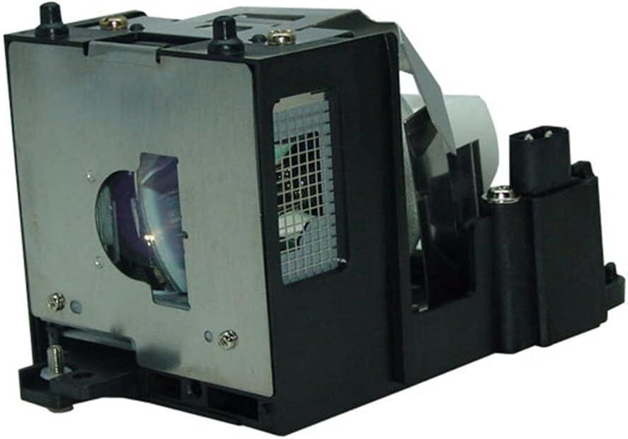 satukeji Ranking TOP9 Projector Lamp Bulb Special sale item LU-4001VP Projec MARANTZ for VP4001