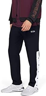 Under Armour Men's Unstoppable 96 Tearaway Pant Pants