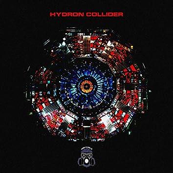 Hydron Collider
