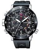 Reloj Citizen - Hombre BN4044-15E