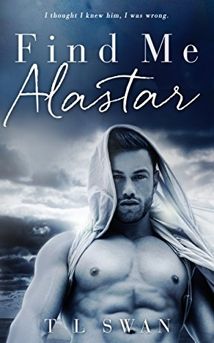 Encuéntrame Alastar de T L Swan pdf descargar gratis