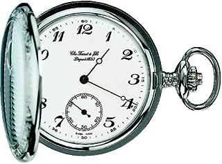 Tissot - T83640212 - Reloj de Bolsillo
