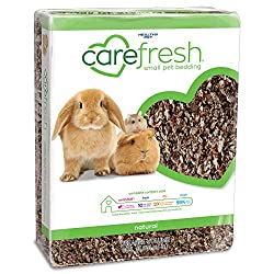 care fresh bedding