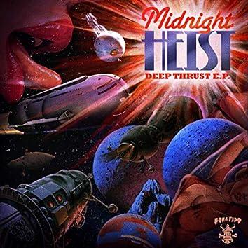 Deep Thrust EP