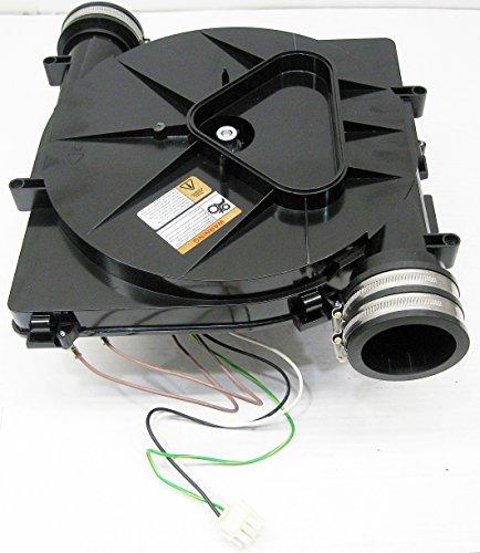 Packard Draft Inducer Fan Furnace Blower Motor for Carrier 1179081 320725-756