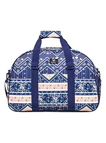 Roxy Women's Feel Happy Purse/handbag, med blue newport border sw, 1 SIZE