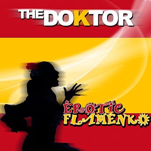 The Doktor