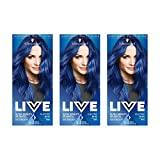 Schwarzkopf Live XXL Color ultra brillante