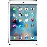 iPad mini 16 GB Modell - Wifi+4G / weiß