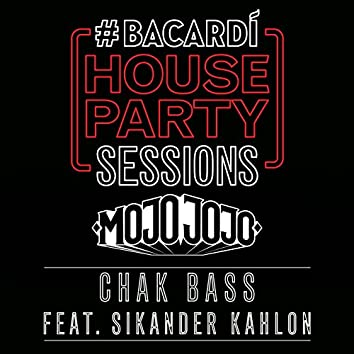 Chak Bass
