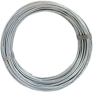 Best 9 gauge hanger wire Reviews