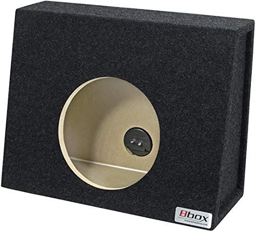 05 nissan titan sub box - 4