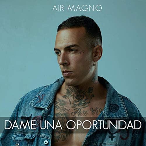 Air Magno