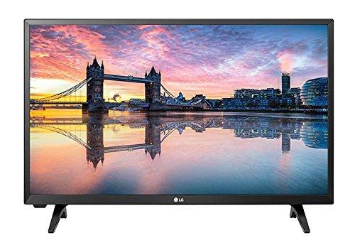 LG MT42VF 28 HD Black LED TV - LED TVs (71.1 cm