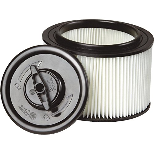 Lowest Prices! Channellock Products VFCF.CL Cartridge Vacuum Filter